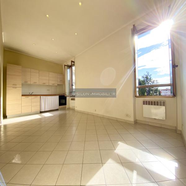 Offres de vente Appartement Menton 06500