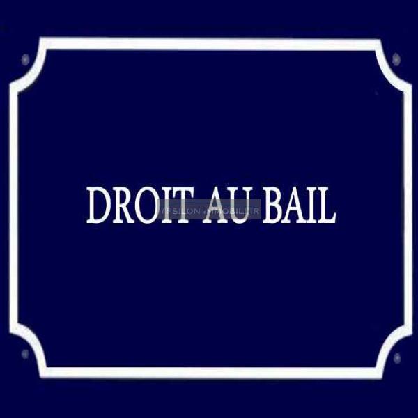Offres de vente Autre Beausoleil 06240