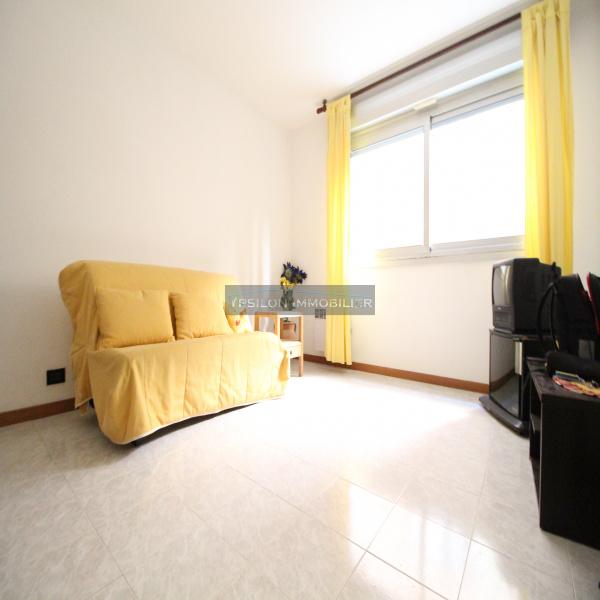 Offres de location Appartement Beausoleil 06240